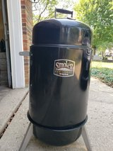 Char-Broil Electric Smoker in Naperville, Illinois
