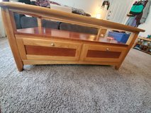 coffee Table in Converse, Texas