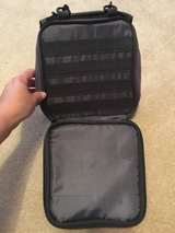Nintendo DS Shoulder Carrying Case in Lockport, Illinois