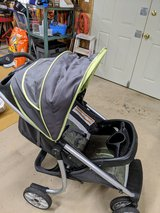 Safety 1st STROLLER - Reduced to $30 in Warner Robins, Georgia