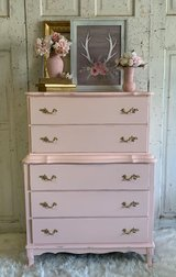 French Dresser/Chest in Kingwood, Texas