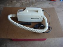 ORECK  XL HAND VAC in Naperville, Illinois