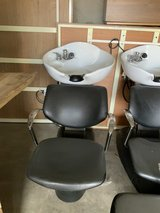 Beauty shop equipment in new condition... in Alamogordo, New Mexico