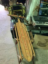 Lightning guider, Excellent condition in Alamogordo, New Mexico