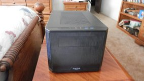 Computer for sale in Travis AFB, California