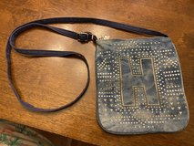 H Jean Purse in Aurora, Illinois