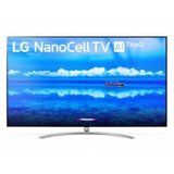 "LG Nano 9 SM9500PUA 65"" Class HDR 4K UHD Smart NanoCell IPS LED TV in Fort Hood, Texas"