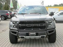 2018 Ford F150 Raptor...450HP! in Ramstein, Germany