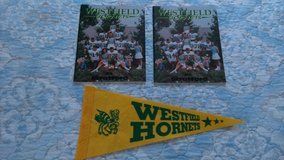 Westfield Hornets collection in Warner Robins, Georgia