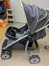 Safety 1st Stroller -  Clean - Reduced to $30 in Warner Robins, Georgia