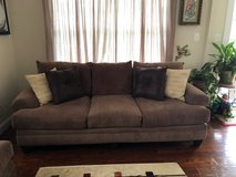 3 Piece Living Room Set in Fort Meade, Maryland