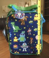 Toy Story 4 Lunch Bag in Wheaton, Illinois