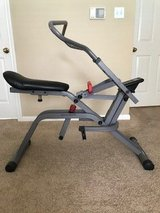 LifeStyler CardioFit Plus in Kingwood, Texas