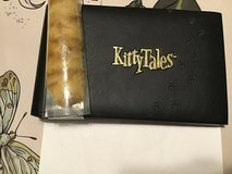 Kitty Tales, photo album/scrapbook in Clarksville, Tennessee