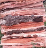 Premium Cherry, Pecan and Hickory Wood for BBQ/Smoking $10 in Warner Robins, Georgia