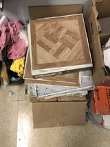 flooring and Tile items in Clarksville, Tennessee