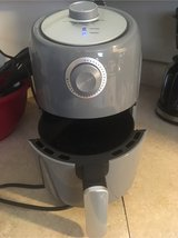 air fryer farberware pick up only in Chicago, Illinois