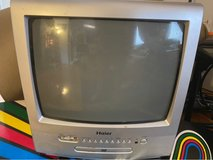 Portable TV DVD player in Fort Leonard Wood, Missouri