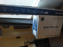 SAMSUNG Q70R   HARMON KARDON SOUNDBAR/SUBWOOFER - BRAND NEW IN BOX in Kingwood, Texas