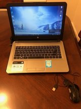 HP Laptop in Clarksville, Tennessee