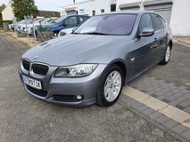 2010 AUTOMATIC BMW 325i XDrive * 4X4 AWD*LOW KM * NEW INSPECTION*FULL OPTIONS in Spangdahlem, Germany
