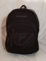 Quicksilver back pack in Kingwood, Texas