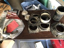 Miscellaneous RV Parts. All new in Fort Riley, Kansas