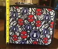 New Spider-Man Lunch Bag in Batavia, Illinois