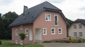 House for rent in 54597 Burbach in Spangdahlem, Germany