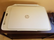 HP Desk Jet 2652 All-in-One Wireless Printer in Camp Pendleton, California