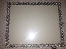 8x10 Picture Frame in Plainfield, Illinois