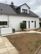 New Remodel-5 bed/3 bath Home for Rent in Wiesbaden-Breckenheim in Wiesbaden, GE