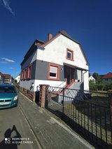 House for rent in Kindsbach in Ramstein, Germany
