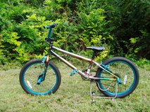 Kent 20 Inch Fantasy Bike in Camp Lejeune, North Carolina