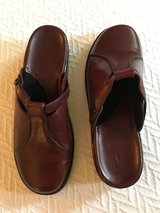 Clark slip-on shoes in St. Charles, Illinois