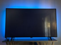PHILLIPS SMART TV 4K $450 in Camp Pendleton, California