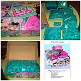 L.O.L Surprise Box in Clarksville, Tennessee