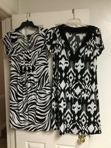 Dresses in Fort Benning, Georgia