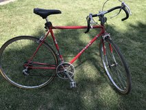 Schwinn Bicycle in Naperville, Illinois