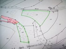 Land--NO PLOTS-- in Ramstein, Germany