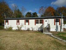 For Rent: 338 Five Mile Rd in Camp Lejeune, North Carolina