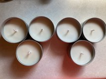 ****Candles**** in Fort Campbell, Kentucky