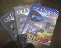 Abeka Of Places Reader in Cleveland, Texas