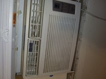 Air conditioners in Converse, Texas