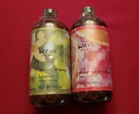 Two New, Sealed 16oz. Wen Cleansing Conditioners in Chicago, Illinois