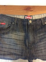 Teens Lee Cooper Straight Leg Jeans UK Age 13 Excellent Condition No Fraying in Lakenheath, UK
