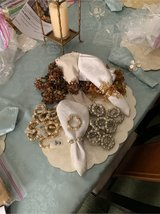 Napkin Rings in Algonquin, Illinois