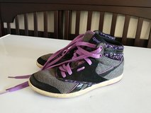 Reebok women's shoes size 7.5 in Clarksville, Tennessee