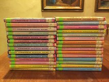 The Babysitters Club Books in Kingwood, Texas