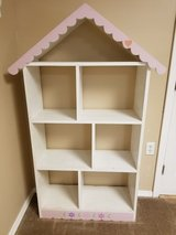 Bookcase/Childs storage in Kingwood, Texas